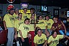 2004 Softball Team